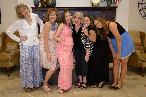 2015 06 14 107 Jenna's Baby Shower